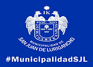 Municipalidad San Juan de Lurigancho