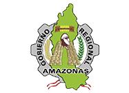 Gobierno Regional de Amazonas