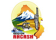 Gobierno Regional de Ancash