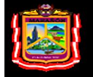 Gobierno Regional de Marañon